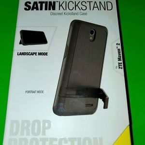 Body Glove Kicksyand Case, New ZTE maven 2